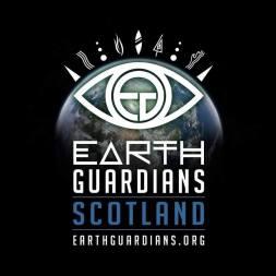 EG Scotland