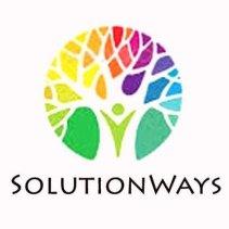 SW logo 1