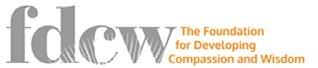 FDCW logo